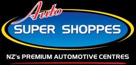 Auto Super Shoppe Matamata